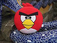 Мягкая игрушка - подушка Энгри Бердс Angry Birds ручная работа