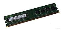 Память серверная 512 Mb DDR2 667МГц 5300