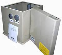 Жироуловитель под мойку СЖ-0,5-0,06  (60 л)