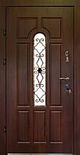 Двери входные с ковкой бесплатная доставка