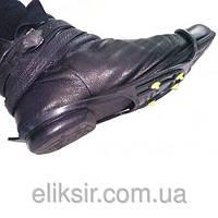 Ледоходы, ледоступы на четыре шипа, накладки на обувь против скольжения, от производителя