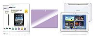 Пленка матовая Nillkin для SAMSUNG Note N8000