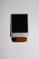 Fly B700 (дисплей) оригинальный, фото 1