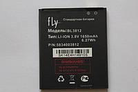 BL3812 аккумулятор для FLY IQ4416 оригинал, фото 1