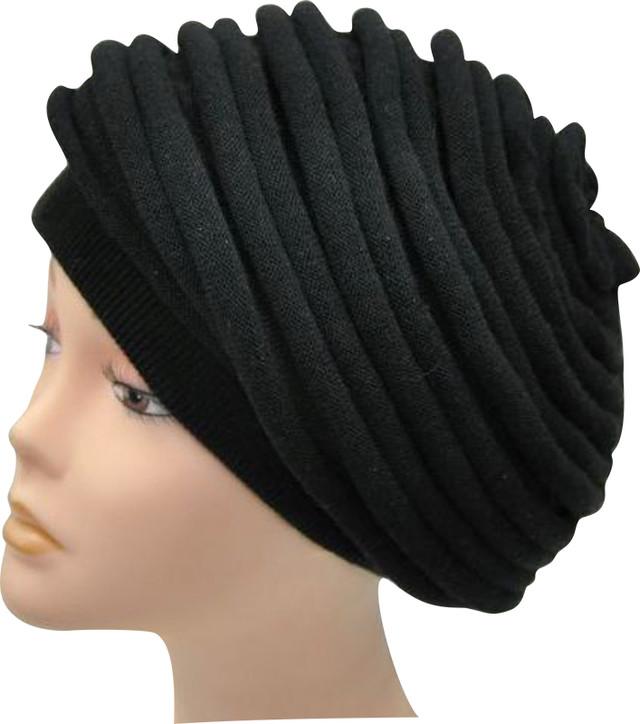 Женская шляпа Мишель