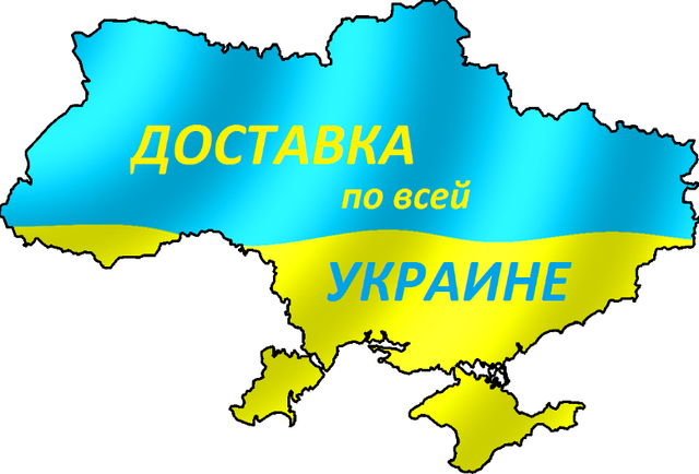 Топка для камина-Nordflam La Braise LB CDP-Украина-купить-недорого-чугунная каминная топка-цена-фото-в Украине-Україна