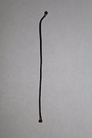 Fly IQ4491 кабель коаксіальний