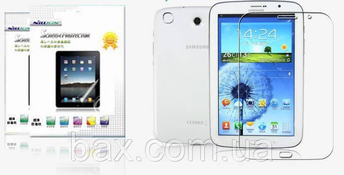 Пленка Nillkin для SAMSUNG Galaxy Note N5100