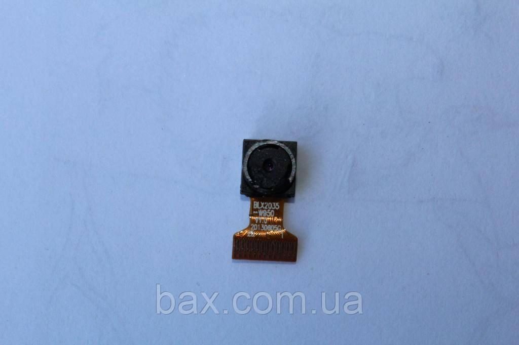 Fly IQ449 камера задняя (основная)