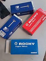 Клапана Rocky (страна производителя - Япония) впускные / выпускные