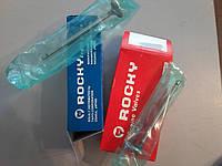 Клапана впускные / выпускные Mitsubishi Lancer 9 1.6 (CS_, дв. 4G18), Spase Star 1.6 16V (DG_A, 01-04), фото 1