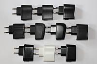 Зарядное устройство Fly 5V 0,4A-0,8А (10 шт)