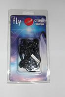 Стерео-гарнитура Fly B700/DS420, фото 1