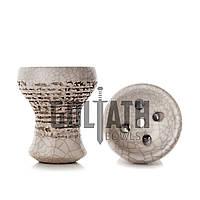 Чаша Goliath Bowl Turkish, Marble T