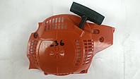 Стартер для БП Husqvarna 236/240, фото 1