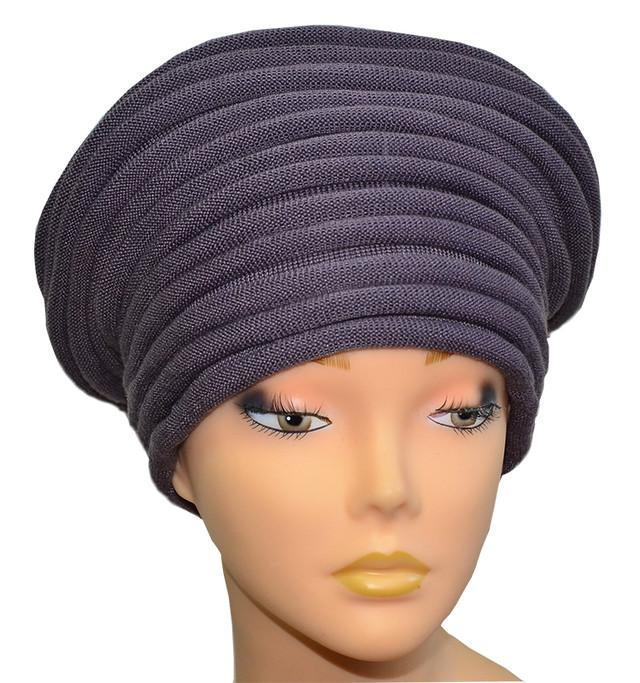 Женская шляпа Орбита