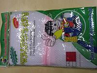 Мешок для стирки 50х60 см