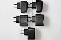 Зарядное устройство Fly 5V 0,4A-0,8А (5 шт)