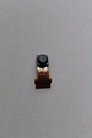 Fly IQ442 камера (передняя)