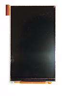 Fly IQ4490i дисплей (оригинальный), фото 1