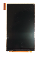 Fly IQ4490i дисплей (оригінальний)