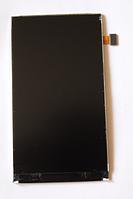 Fly IQ4416 (дисплей) оригинальный, фото 1