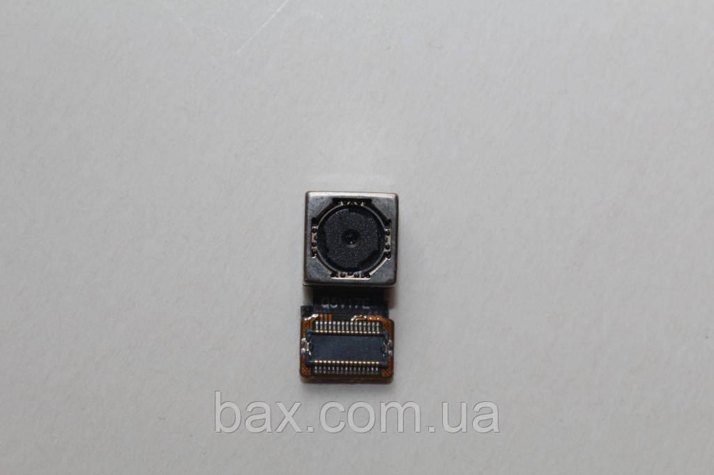 Fly IQ442 камера задняя (основная)