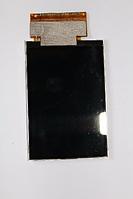 Fly IQ239 (дисплей) оригинальный, фото 1