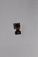 Fly IQ4404 камера задняя (основная)