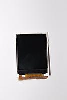 Fly DS103D (TFT177F244FPC) дисплей (оригінальний)