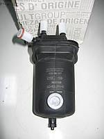 Топливный фильтр 7701061577 новый 1.5 dci на Renault Megane 2, Renault Scenic 2 с 2002 года