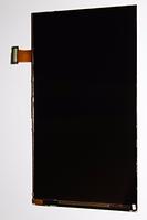 Fly IQ453 (дисплей) оригинальный
