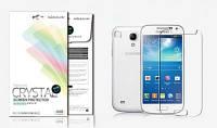 Пленка Nillkin для SAMSUNG Galaxy S4 mini i9190