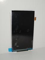 Fly IQ443 дисплей (оригінальний)