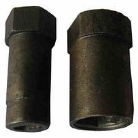 Ключ для снятия передних стоек  ВАЗ 2108-2109     (Воронеж)