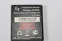 BL8002 аккумулятор для FLY IQ4490i оригинал