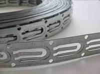 Монтажная лента для кабеля теплого пола