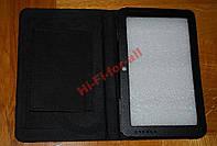 Чехол планшета Ampe A78 +пленка, 198х122х10мм