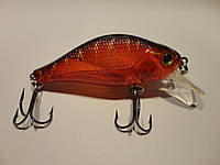 Воблер Ama Fish 65mm