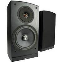 JAMO C803 - Подвесная акустическая система, фото 1