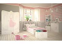 Комната Magic Princess