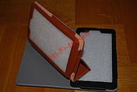 Чехол планшета 7 Ainol Numy AX3 Sword + пленка, 190x108x9mm