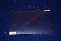 Пленка защитная 8 дюймов для планшета Cube Talk8 / U27GT есть пленки на планшеты 7-10 дюймов