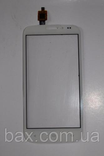 Fly IQ4404 сенсорный экран оригин. белый