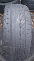 Шина б\у, летняя: 225/45R17 Dunlop SP Sport 01 MO-2