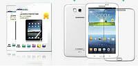 Пленка Nillkin для SAMSUNG P3200 Galaxy Tab 3 7.0