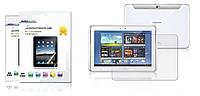 Пленка Nillkin для SAMSUNG Galaxy Note N8000