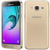 Смартфон SAMSUNG SM-J320H Galaxy J3 Duos ZDD (gold)