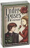 Оракул Ленорман (Under the Roses)