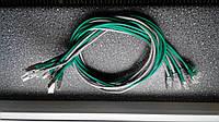 Патчкорд 100см 10 шт в лоте UTP/FTP RJ45 patchcord